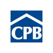 CPB Real Estate Consult